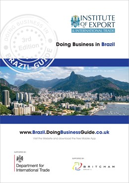 Brazil Guide Cover Image _with OUTLINE