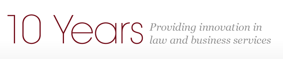 Nabas Legal LLP