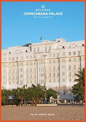 Copacabana Palace Brochure Cover Img 1000pxw