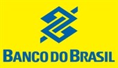 Banco Do Brasil Small Logo 240X140