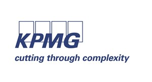 KPMG_Plus _Strapline _Normal Use _CMYK_Euro