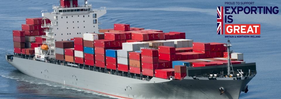 /media/944179/freight-ship-header_exporting-is-great-abnner-960x340px_v02.jpg